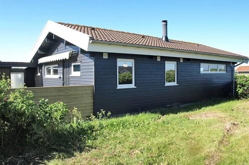 2b0b63f6717 Sommerhus Lønstrup privat billig - Vælg mellem 688 sommerhuse ...